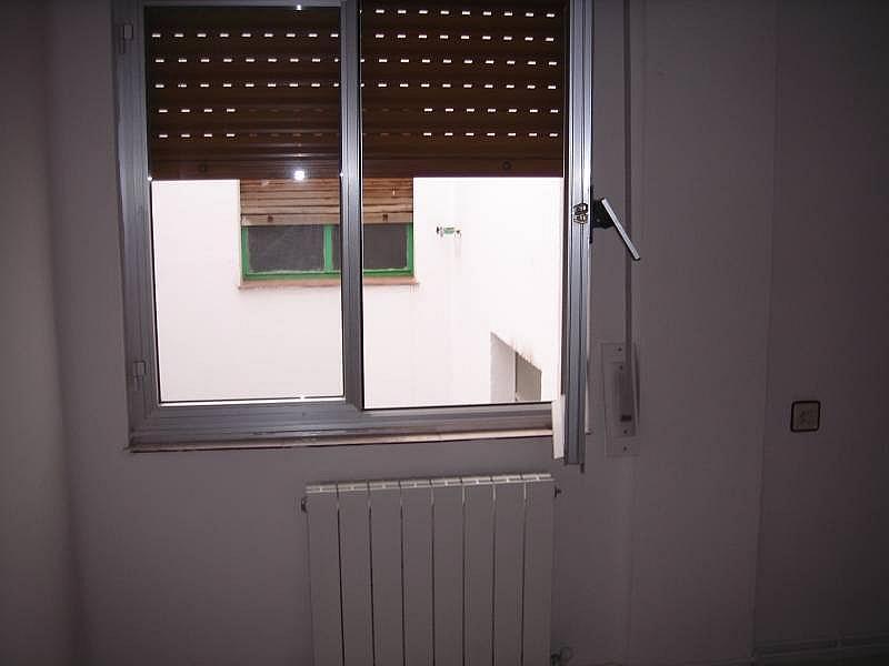 Foto - Piso en alquiler en calle Labradores, Labradores en Salamanca - 303995692