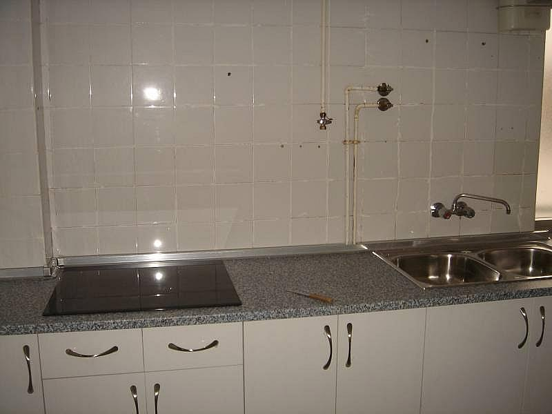 Foto - Piso en alquiler en calle Labradores, Labradores en Salamanca - 303995701