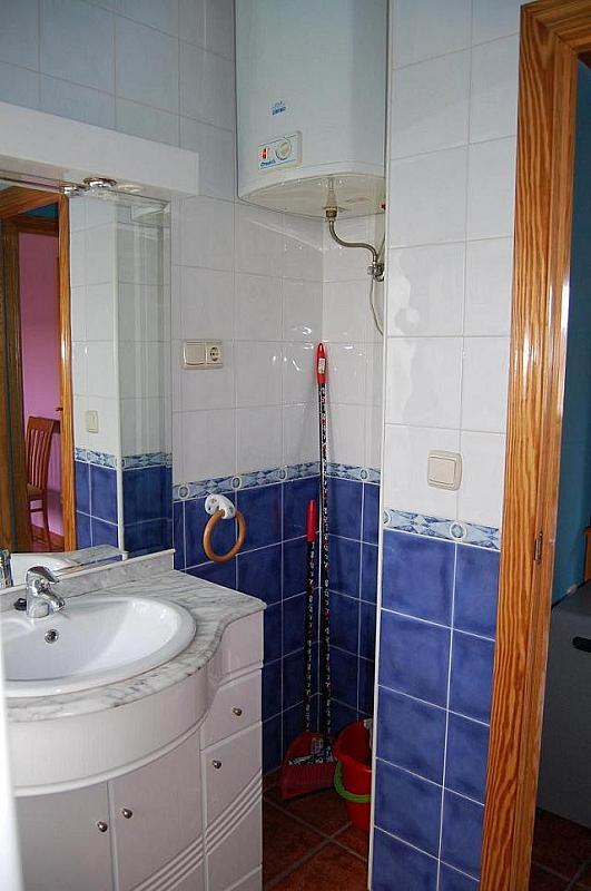 Foto - Piso en alquiler en calle Salamanca Aldeaseca de la Armuña, Villares de la Reina - 303996619