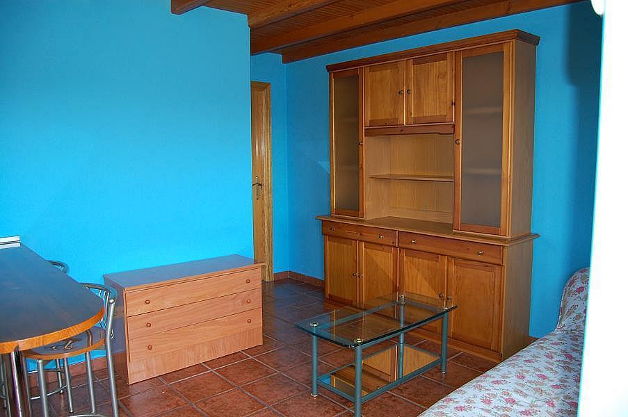Foto - Piso en alquiler en calle Salamanca Aldeaseca de la Armuña, Villares de la Reina - 303996622