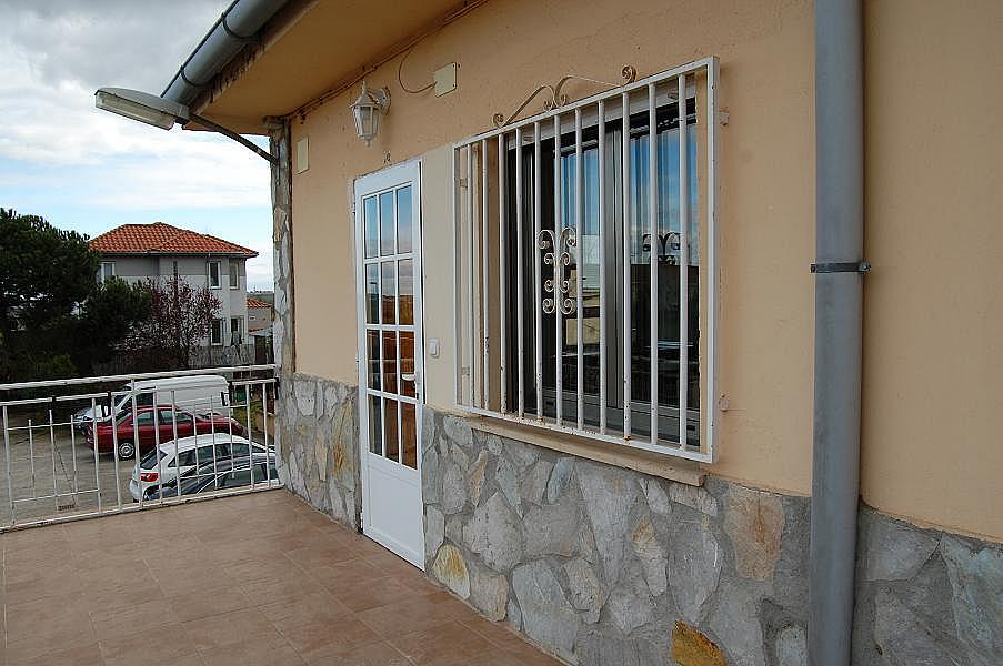 Foto - Piso en alquiler en calle Salamanca Aldeaseca de la Armuña, Villares de la Reina - 303996625