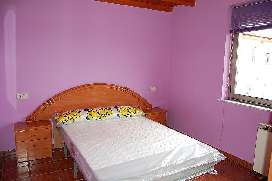 Foto - Piso en alquiler en calle Salamanca Aldeaseca de la Armuña, Villares de la Reina - 303996628