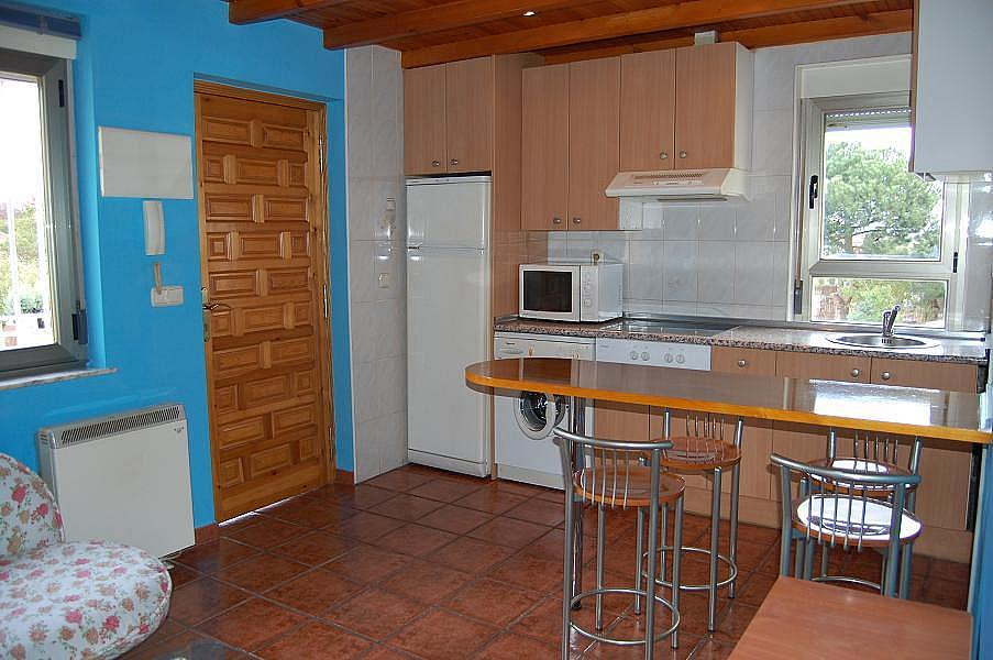 Foto - Piso en alquiler en calle Salamanca Aldeaseca de la Armuña, Villares de la Reina - 303996634