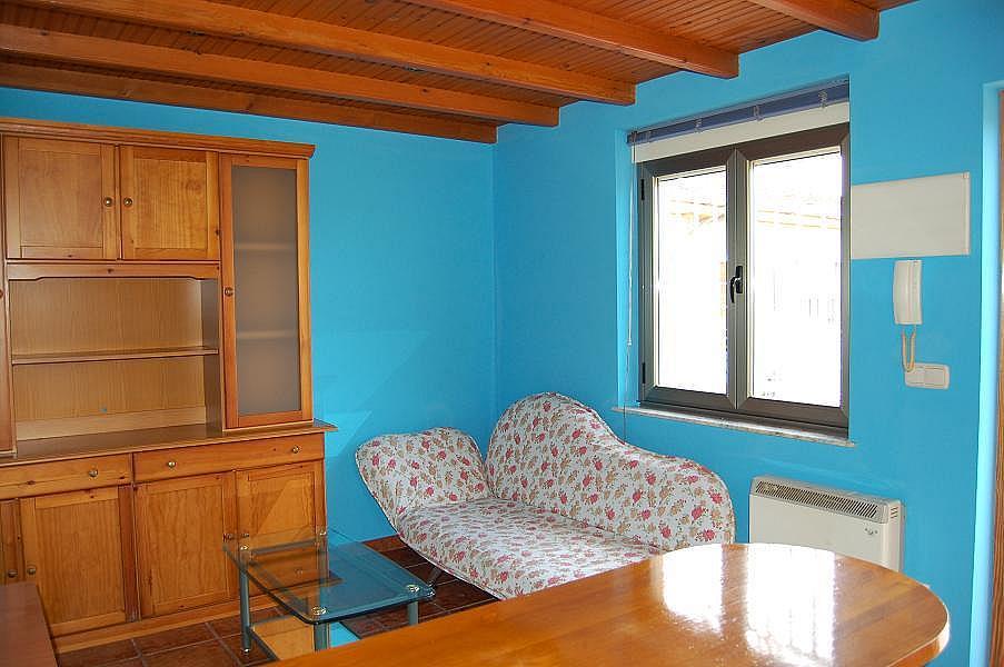 Foto - Piso en alquiler en calle Salamanca Aldeaseca de la Armuña, Villares de la Reina - 303996637
