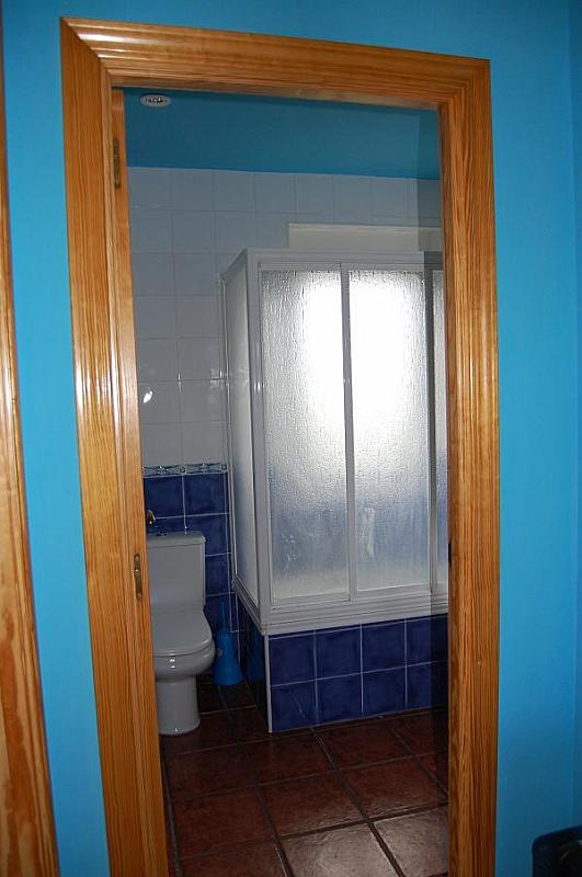 Foto - Piso en alquiler en calle Salamanca Aldeaseca de la Armuña, Villares de la Reina - 303996643