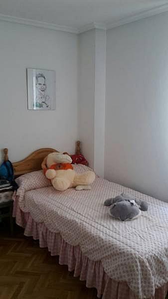 Foto - Piso en alquiler en calle Capuchinos, Capuchinos en Salamanca - 316427844