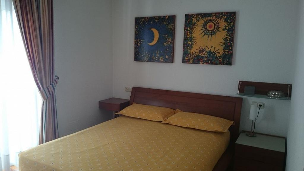 Foto - Chalet en alquiler en calle Vistahermosa, Vistahermosa en Salamanca - 320384718