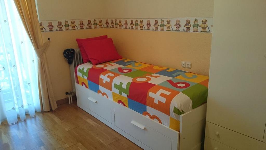 Foto - Chalet en alquiler en calle Vistahermosa, Vistahermosa en Salamanca - 320384724