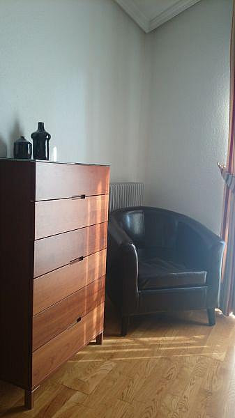 Foto - Chalet en alquiler en calle Vistahermosa, Vistahermosa en Salamanca - 320384730