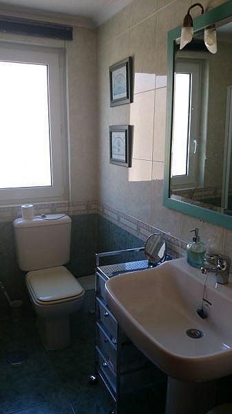 Foto - Chalet en alquiler en calle Vistahermosa, Vistahermosa en Salamanca - 320384739