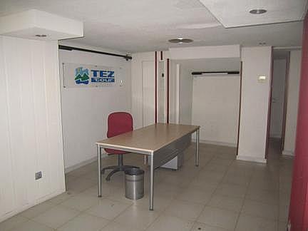 Local en alquiler en calle Major, Poble en Salou - 287742399