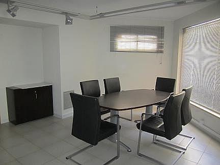 Local en alquiler en calle Major, Poble en Salou - 287742409