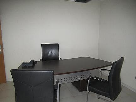 Local en alquiler en calle Major, Poble en Salou - 287742416