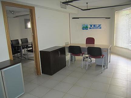 Local en alquiler en calle Major, Poble en Salou - 287742422
