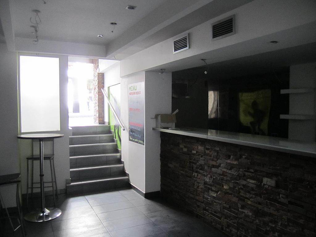 Local en alquiler en calle Raval de Jesus, Centre en Reus - 310556632