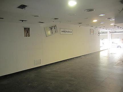 Local comercial en alquiler en calle Raval de Jesús, Centre en Reus - 310558635