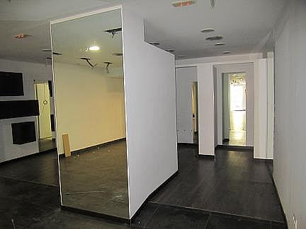 Local comercial en alquiler en calle Raval de Jesús, Centre en Reus - 310558638