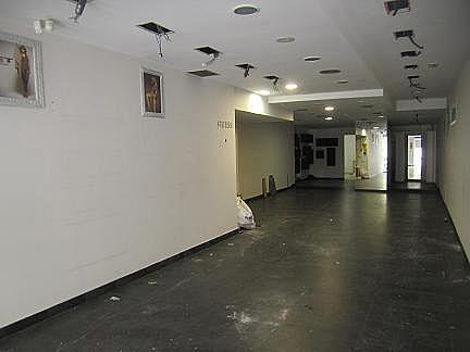 Local comercial en alquiler en calle Raval de Jesús, Centre en Reus - 310558640