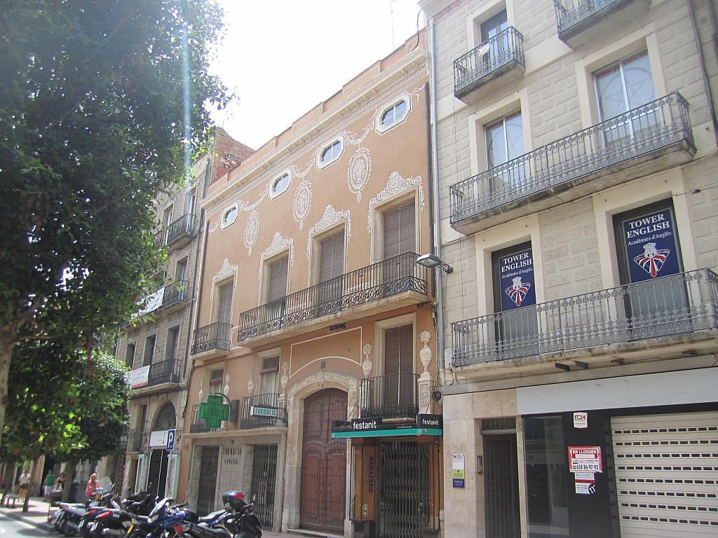 Local comercial en alquiler en calle Raval de Jesús, Centre en Reus - 310558981