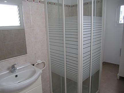 Piso en alquiler en calle Del Roser, Centre en Reus - 353106398