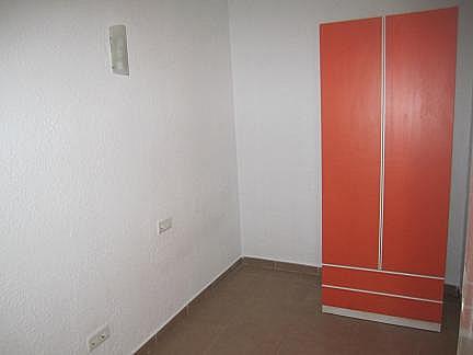 Piso en alquiler en calle Del Roser, Centre en Reus - 353106404