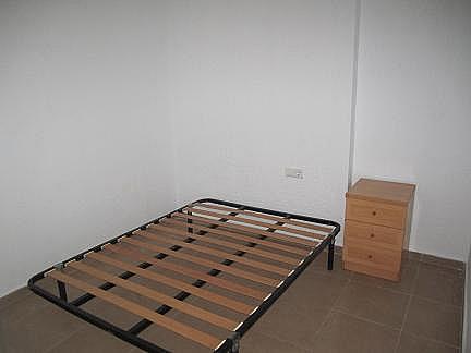 Piso en alquiler en calle Del Roser, Centre en Reus - 353106410