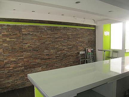 Local en alquiler en calle Raval de Jesus, Centre en Reus - 395895956