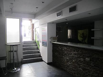 Local en alquiler en calle Raval de Jesus, Centre en Reus - 395895959