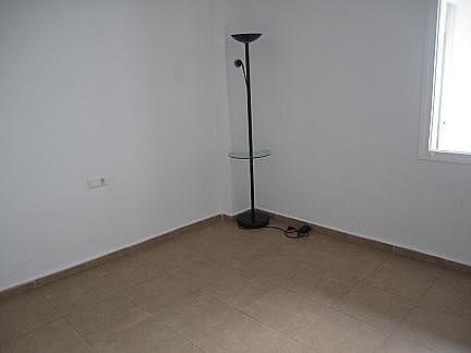 Piso en alquiler en calle Del Roser, Centre en Reus - 397612972