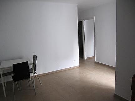 Piso en alquiler en calle Del Roser, Centre en Reus - 397612973