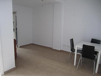 Piso en alquiler en calle Del Roser, Centre en Reus - 397612975
