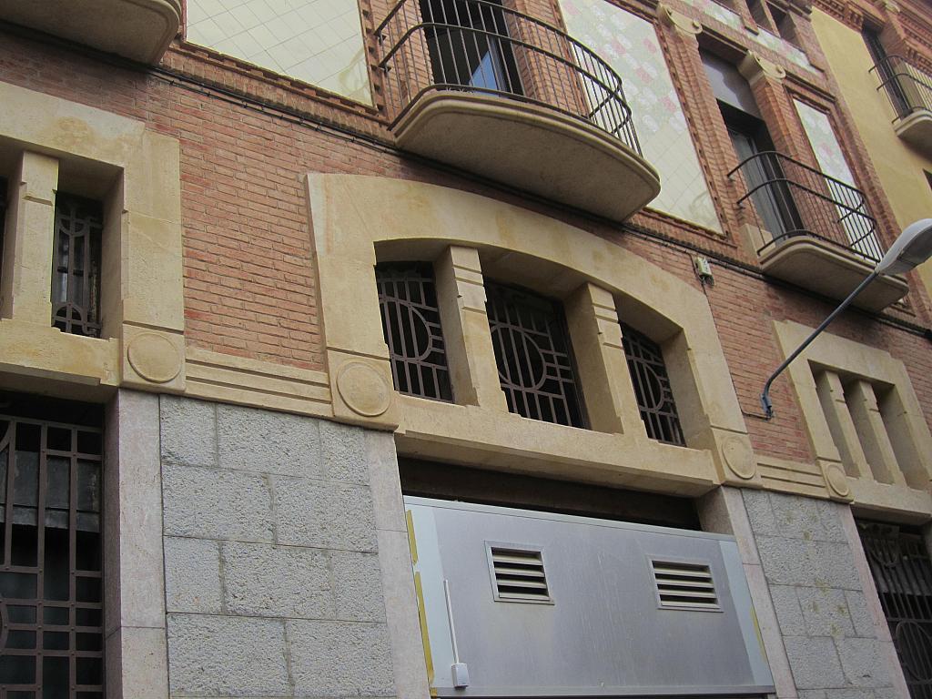 Local en alquiler en calle Sant Esteve, Reus - 164291868