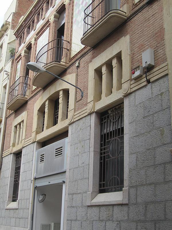 Local en alquiler en calle Sant Esteve, Reus - 164291881