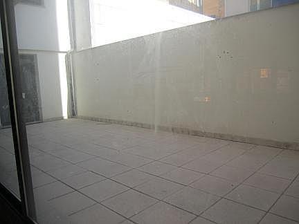 Local en alquiler en calle Sant Esteve, Reus - 164291887