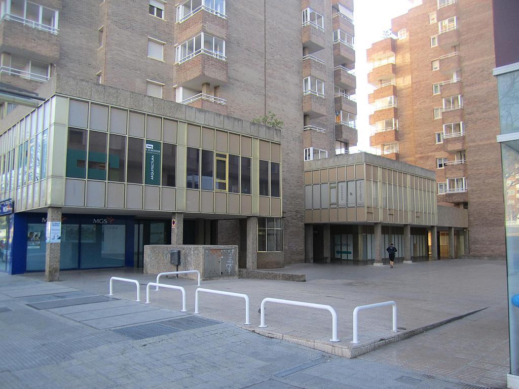 Local en alquiler en calle Sant Jordi, Parc sant jordi en Reus - 242068671