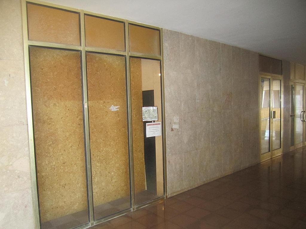 Local en alquiler en calle Sant Jordi, Parc sant jordi en Reus - 242068677