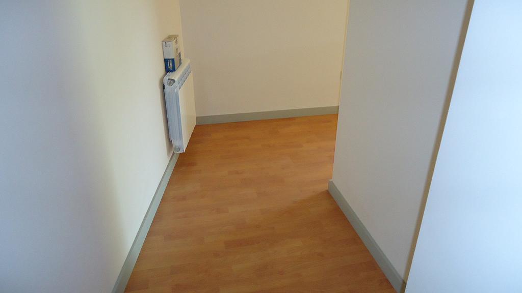 Detalles - Apartamento en venta en calle Nou, Universitat en Lleida - 293616531