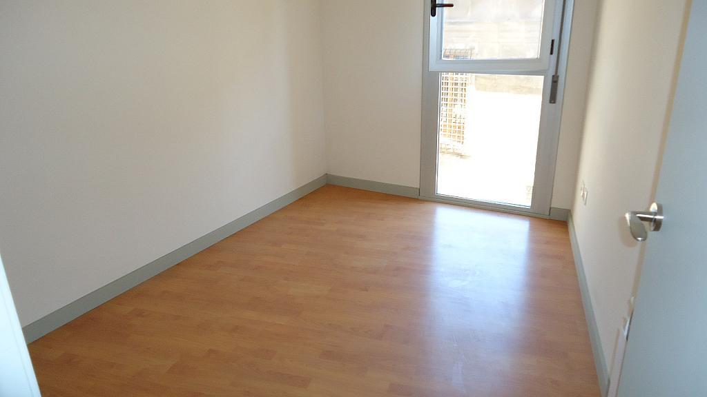 Apartamento en venta en calle Nou, Universitat en Lleida - 293616532