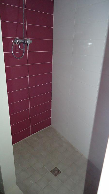 Apartamento en venta en calle Nou, Universitat en Lleida - 293616541