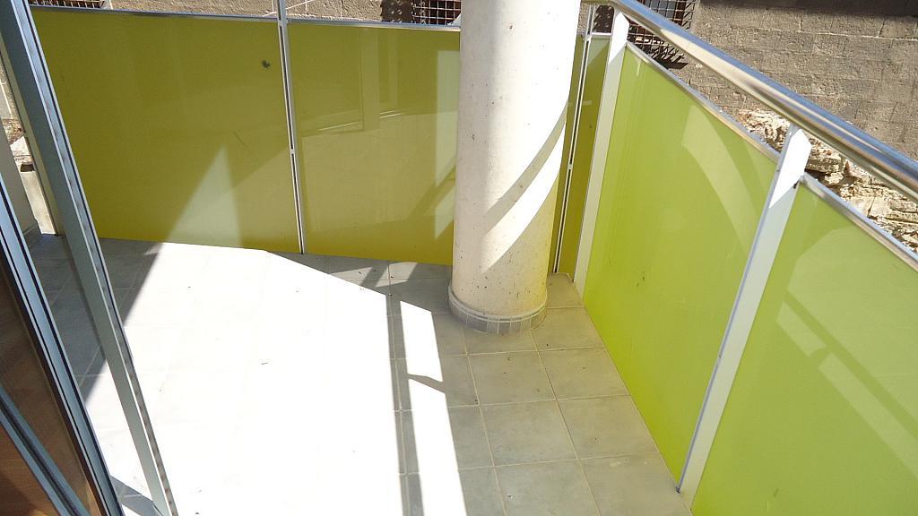 Apartamento en venta en calle Nou, Universitat en Lleida - 293616550