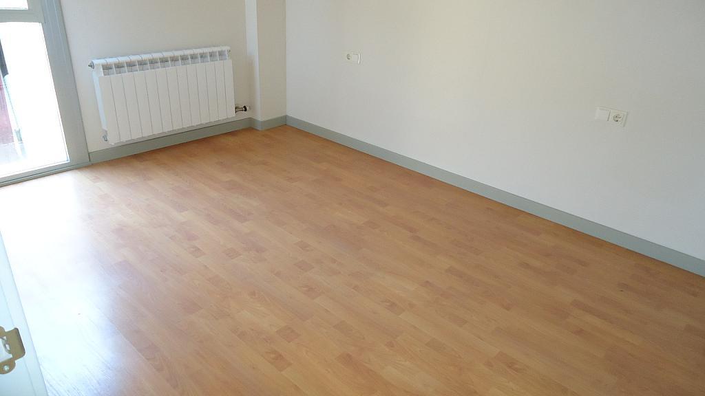 Dormitorio - Apartamento en venta en calle Nou, Universitat en Lleida - 293616569