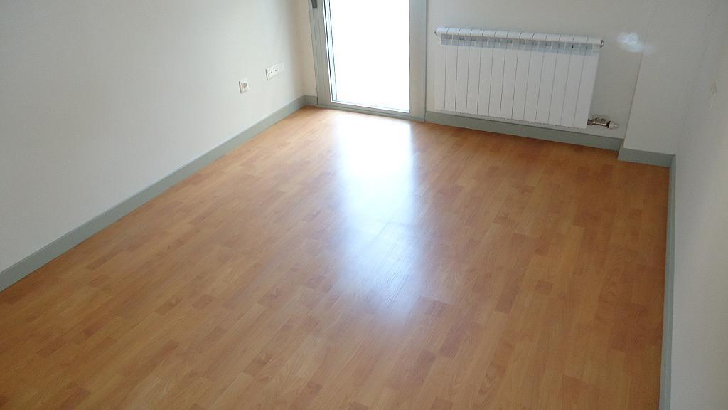 Dormitorio - Apartamento en venta en calle Nou, Universitat en Lleida - 293616570