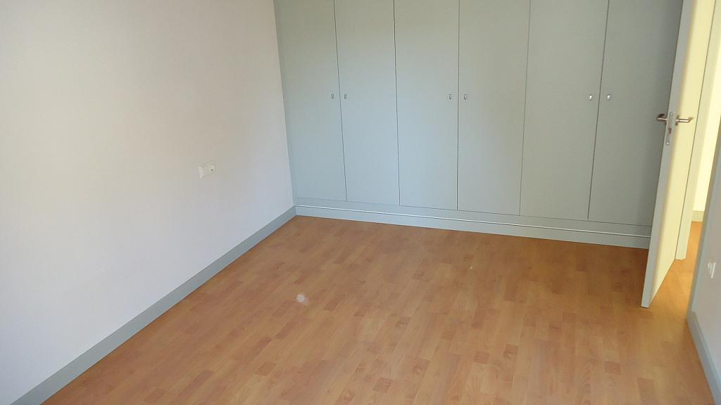 Dormitorio - Apartamento en venta en calle Nou, Universitat en Lleida - 293616573