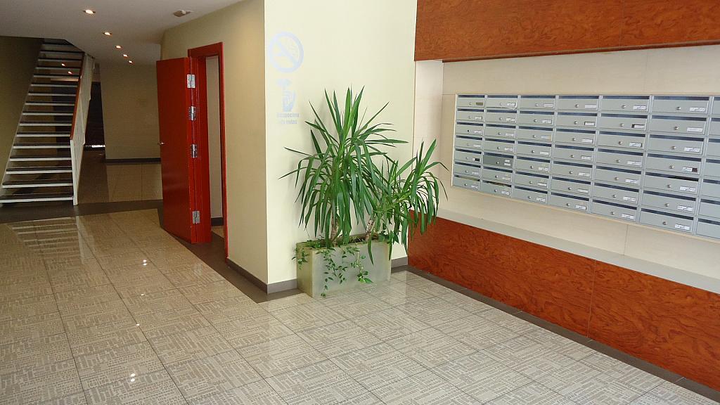 Apartamento en venta en calle Nou, Universitat en Lleida - 304353463
