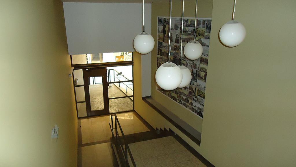 Detalles - Apartamento en venta en calle Nou, Universitat en Lleida - 304353468