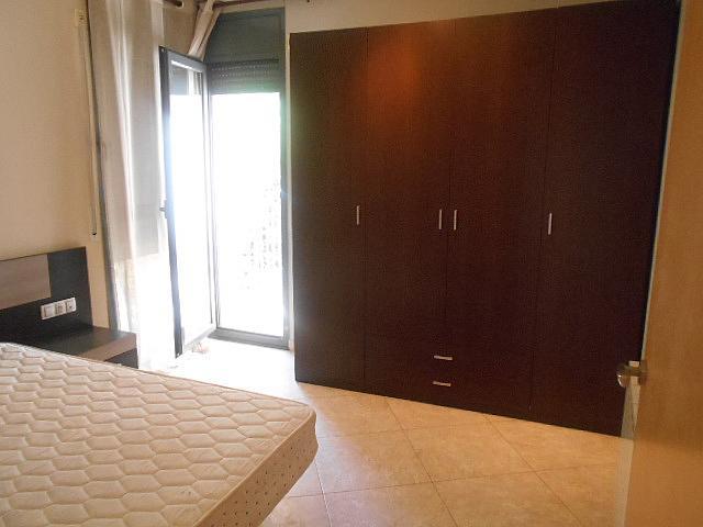 Dormitorio - Apartamento en venta en carretera Vallmanya, Alcarràs - 317576035
