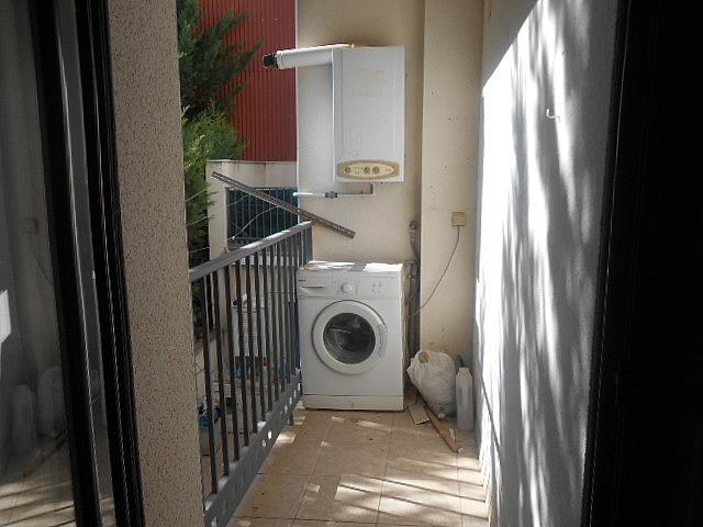 Lavadero - Apartamento en venta en carretera Vallmanya, Alcarràs - 317576038