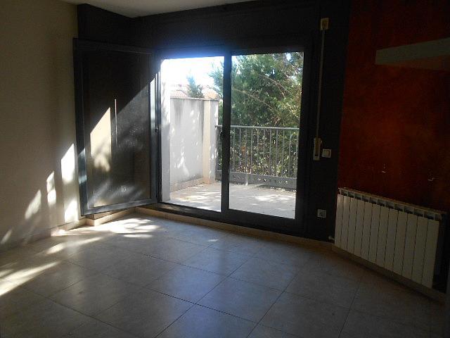 Salón - Apartamento en venta en carretera Vallmanya, Alcarràs - 317576043