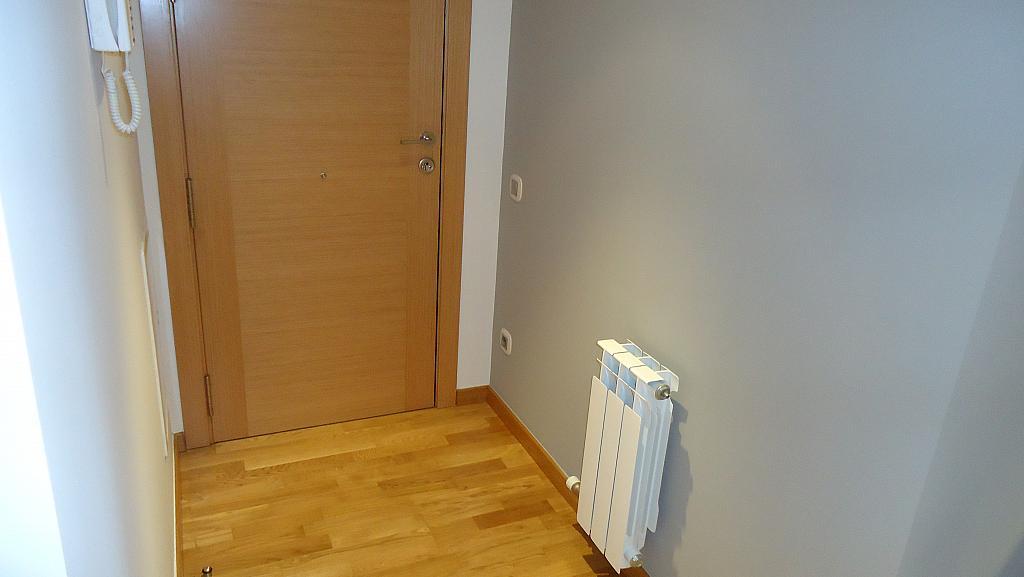 Detalles - Apartamento en alquiler en calle Prat de la Riba, Príncep de Viana - Clot en Lleida - 325290574