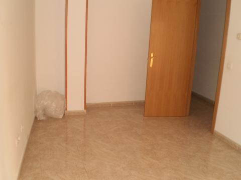 Salón - Apartamento en venta en calle Sant Carles, Centre Històric en Lleida - 45848896